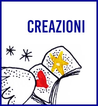 Creazioni